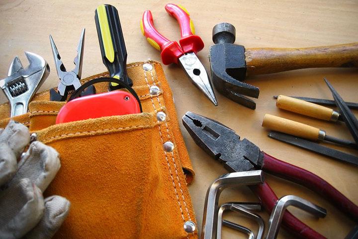 5 Tools, mit denen jeder seine Produktivität steigern kann