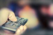 5 Start-ups, die im TV derzeit so richtig aufdrehen