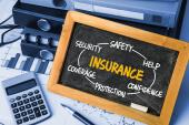 Tipps rund um die passende Gewerbeversicherung