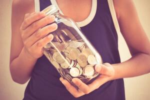 5 Start-ups, die mit wenig Geld richtig viel erreicht haben
