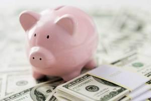 Woher stammte ihr Startkapital? – 16 Gründer antworten