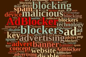 Adblock Plus verstößt nicht gegen das Gesetz