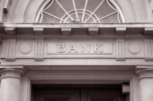 Verivox übernimmt das gescheiterte Outbank