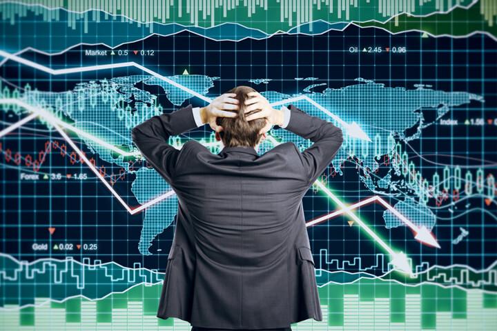 Windeln.de: An der Börse eine Katastrophe