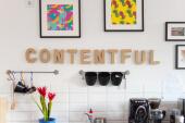 Dropbox-Investor pumpt 13 Millionen in Contentful