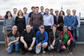 Berliner E-Sports-Start-up holt sich 4,5 Millionen US-Dollar