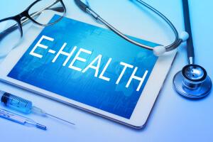 Deutsche Rückversicherung investiert in E-Health-App