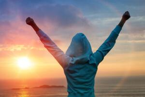 Keine süße Maus! 5 Tipps für eine erfolgreiche Gründung