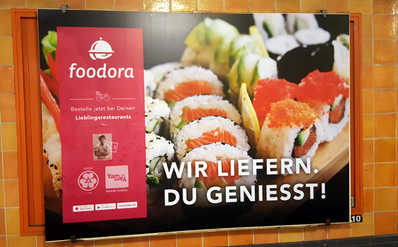 ds-foodora-plakat