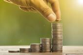 So kalkulieren Gründer ihr eigenes Gehalt richtig