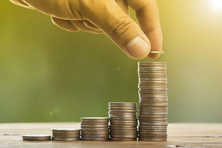Frauen verdienen in der Startup-Szene 25 % weniger
