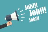 Job in Köln gesucht? Hier sind die coolsten Digital-Jobs!