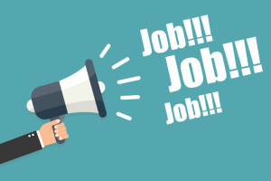 5 richtig coole Start-up-Jobs für SEO-Menschen