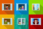 5 Start-ups, die Schwung in die Nachbarschaft bringen