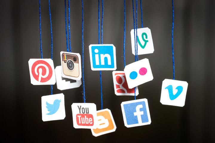 Social Media: Todsünden, die Startups vermeiden sollten