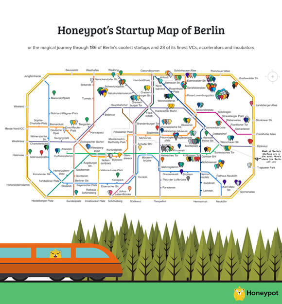 ds-startup-map-ubahn-580