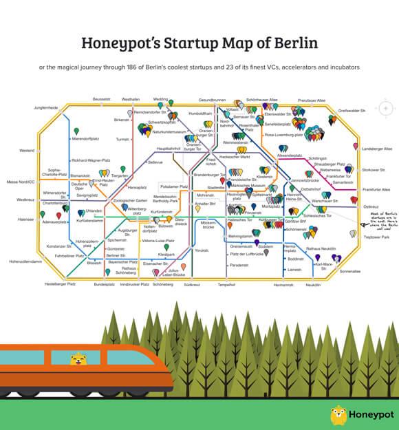 ds-startup-map-ubahn-580