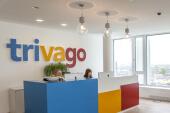 Die grandiose Geschichte von trivago – in 15 Minuten
