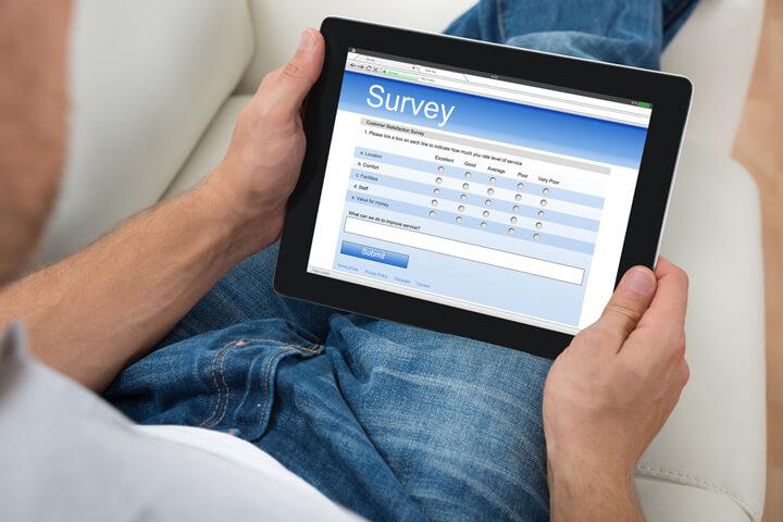 5 nützliche Umfrage- und Formular-Tools
