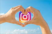 Insider-Insights zum Instagram-Marketing
