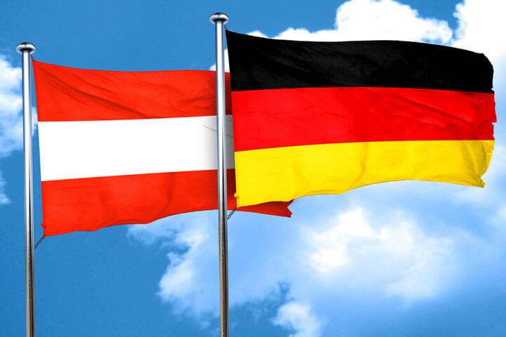 5 Start-ups aus Österreich, die in Deutschland aktiv sind