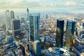 11 Fakten zum Gründer-Ökosystem Rhein-Main