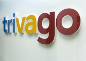 trivago: 5 spannende Fakten über das Überflieger-Start-up
