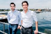 Luxusuhren-Startup Chronext sammelt 11 Millionen ein