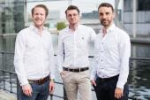 Digitalbestatter Mymoria sammelt Millionenbetrag ein