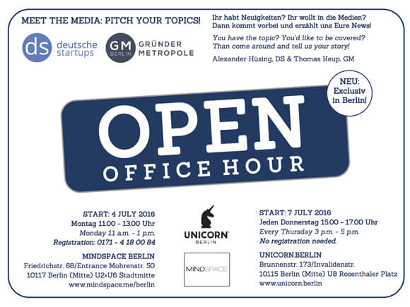 ds-OPEN-OFFICE-HOUR