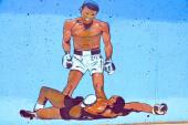 5 Zitate von Muhammad Ali, die Gründer kennen sollten
