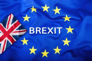 #Brexit: Das sagt die Startup-Szene zum EU-Austritt