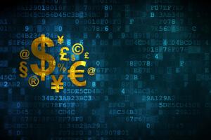 Seventure investiert Millionen in E-Signing-Anbieter