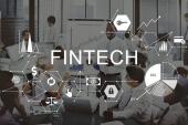 FinTech: Rocket Internet will es noch einmal wissen