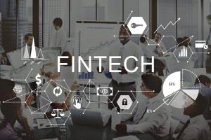 10 wertvolle PR-Tipps für FinTech-Start-ups