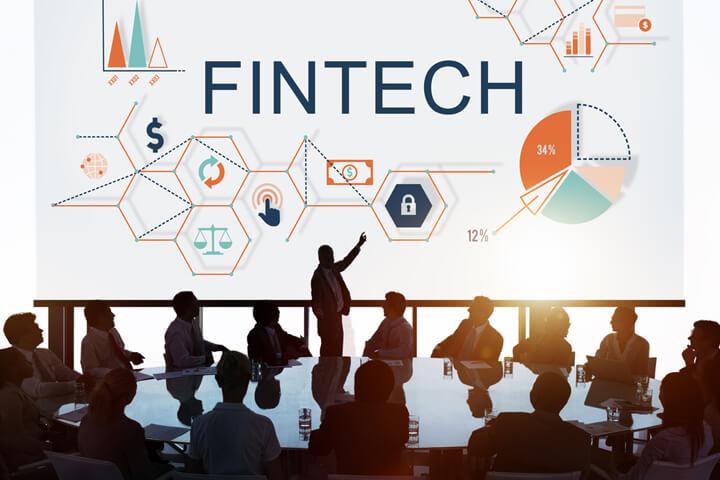Marketing und FinTech: Zu hip kann teuer werden