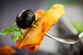 Food-Start-ups – Maria, ihm schmeckt's nicht!