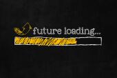 Makers-Übernahme: Deloitte muss die Zukunft einkaufen