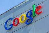 Jetzt anhören: Die Google Story