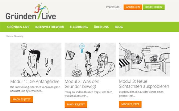 ds-gruenden-live