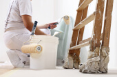 Doozer – Sanierung von Wohnungen – per Knopfdruck
