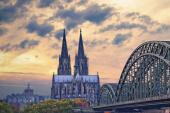 Auf Jobsuche? Hier einige spannende Digital-Jobs in Köln