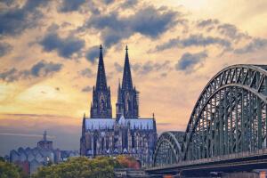 5 junge Start-ups aus Köln, die so richtig rocken