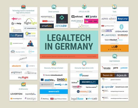 ds-legaltech-deutschland-58
