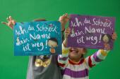 Project A investiert mit Google Ventures in Kinderbücher
