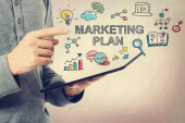 Marketing: 100 Growth Hacking-Tipps für Gründer