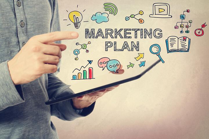 5 grandiose Tipps in Sachen Conversational Marketing