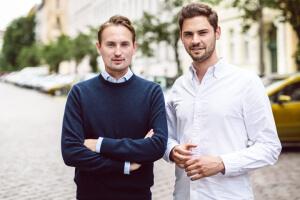 Wachstumskurs: McMakler bekommt 16 Millionen Euro