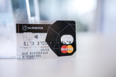 N26! Mega-Funding? 100 Millionen aus China?