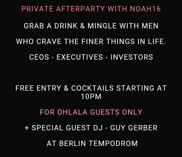 ds-ohlala-invite